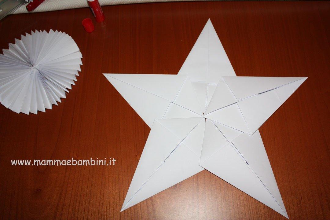 stella-natale-15