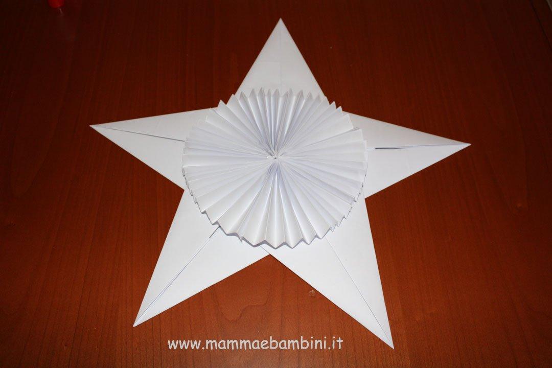 stella-natale-16