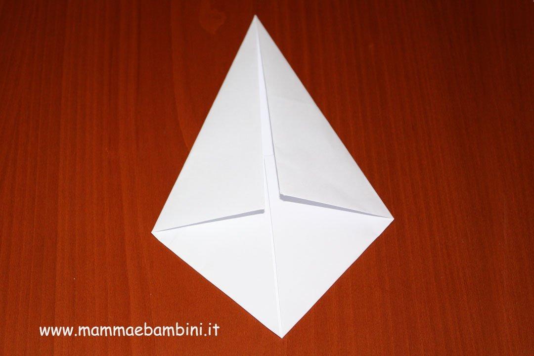 stella-natale-99
