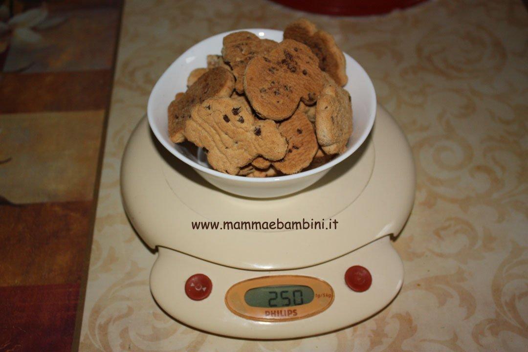 torta-biscotti-02