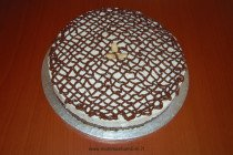 torta-biscotti-13