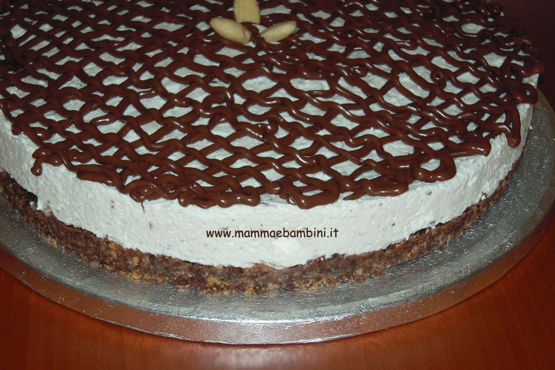 torta-biscotti-15