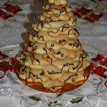 Ricette dolci natalizi da preparare in casa!