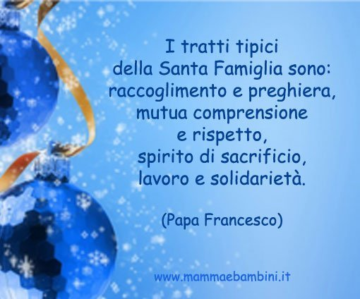 Top Madre Teresa: Preghiera per la famiglia - Mamma e Bambini PV05