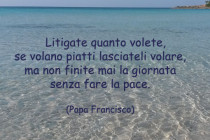 frase-sulla-pace