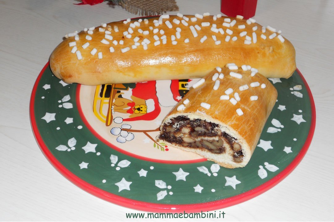 torciglione-natale-02