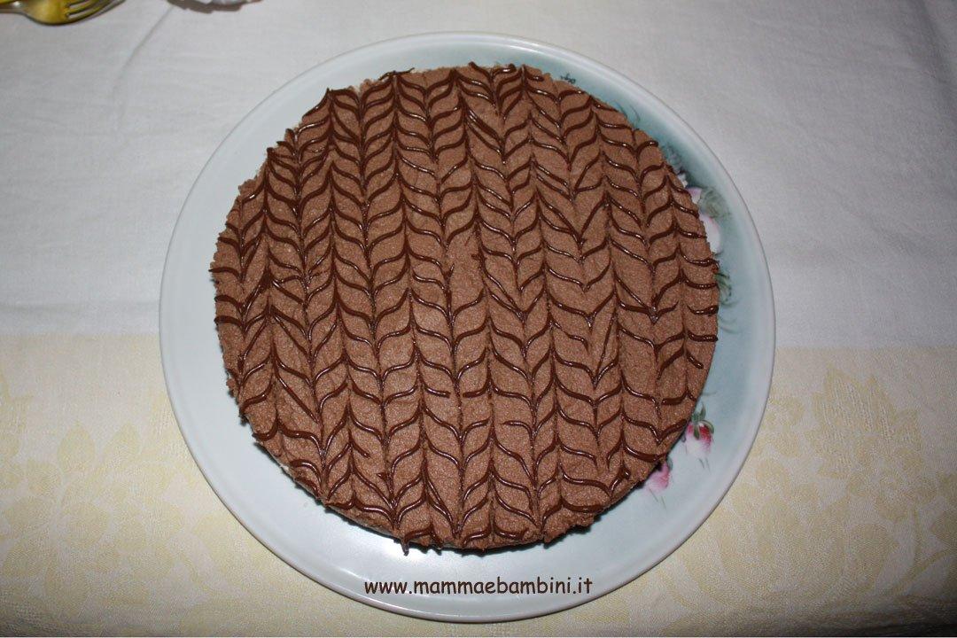 torta-biscotti-11