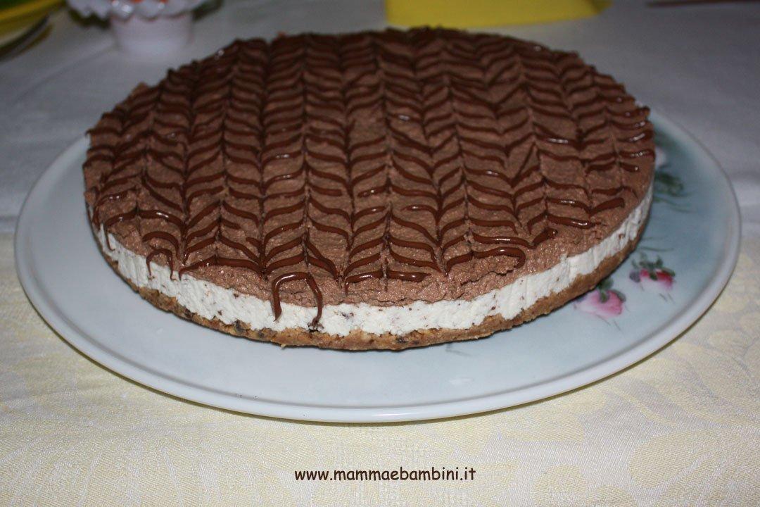 torta-biscotti-12