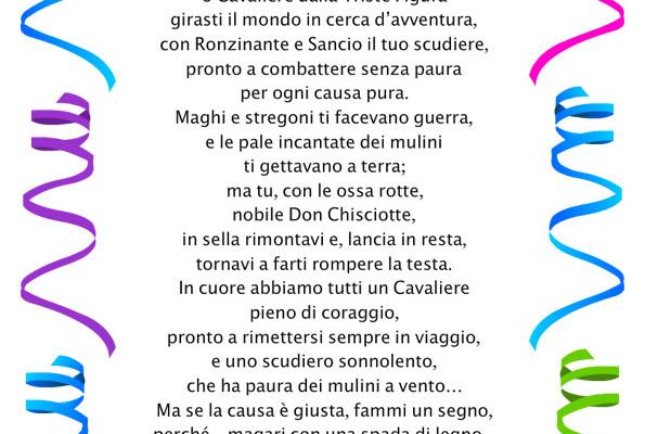 filastrocca-don-chisciotte2