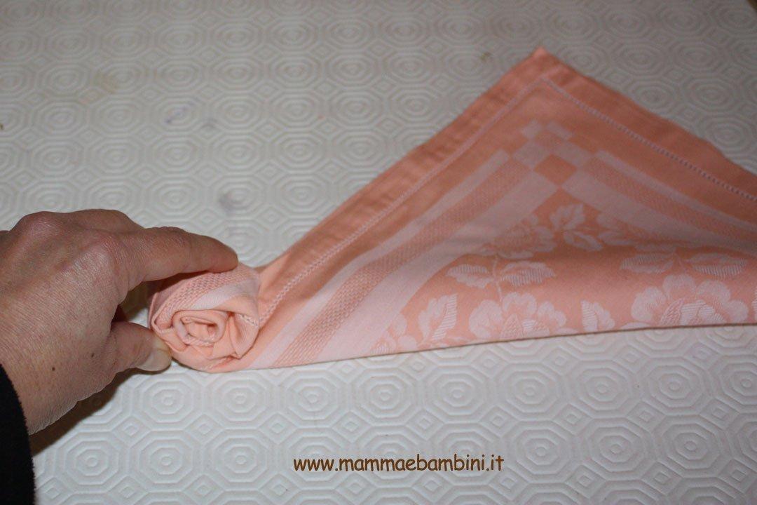 tovagliolo-a-rosa-07