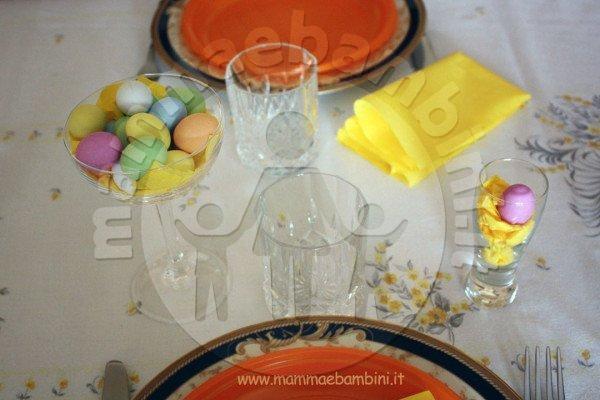 Pasqua-03
