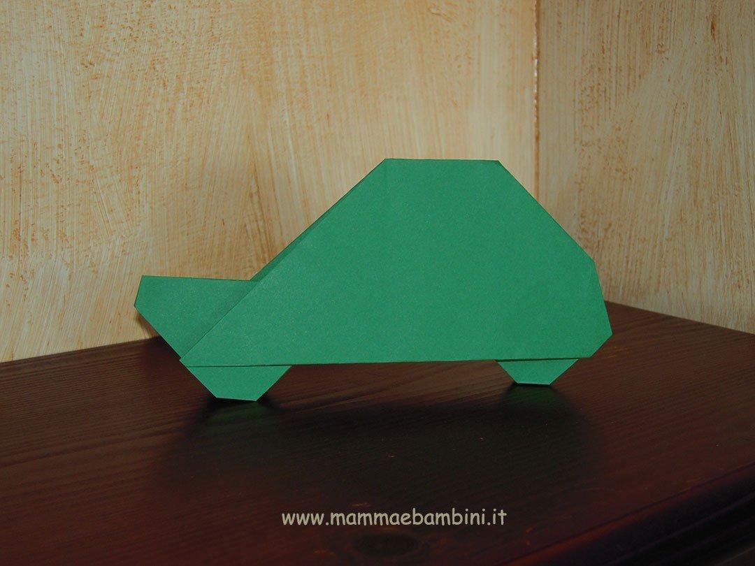 car-origami-01