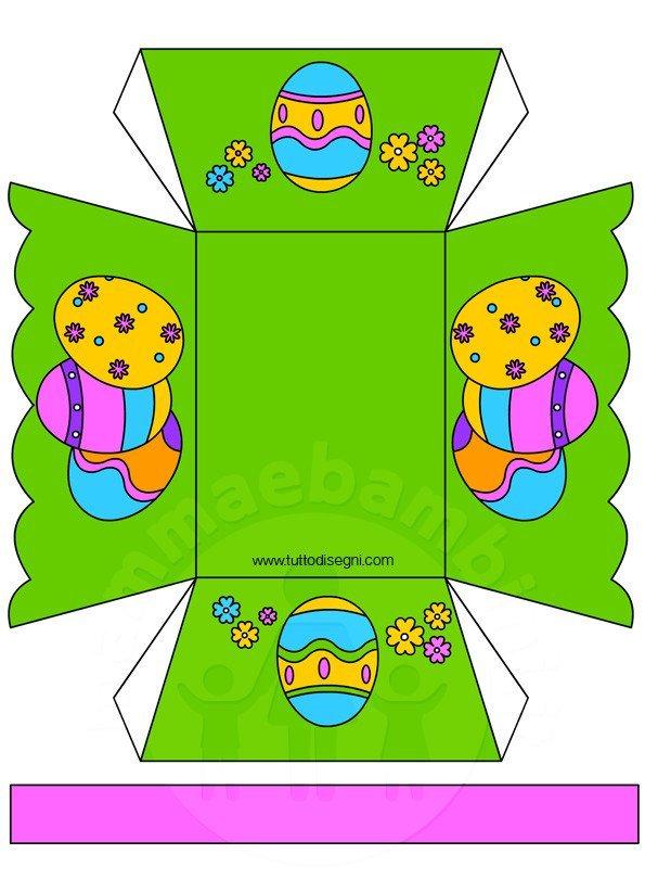 cestino-uova-pasqua