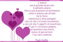 frase-amore