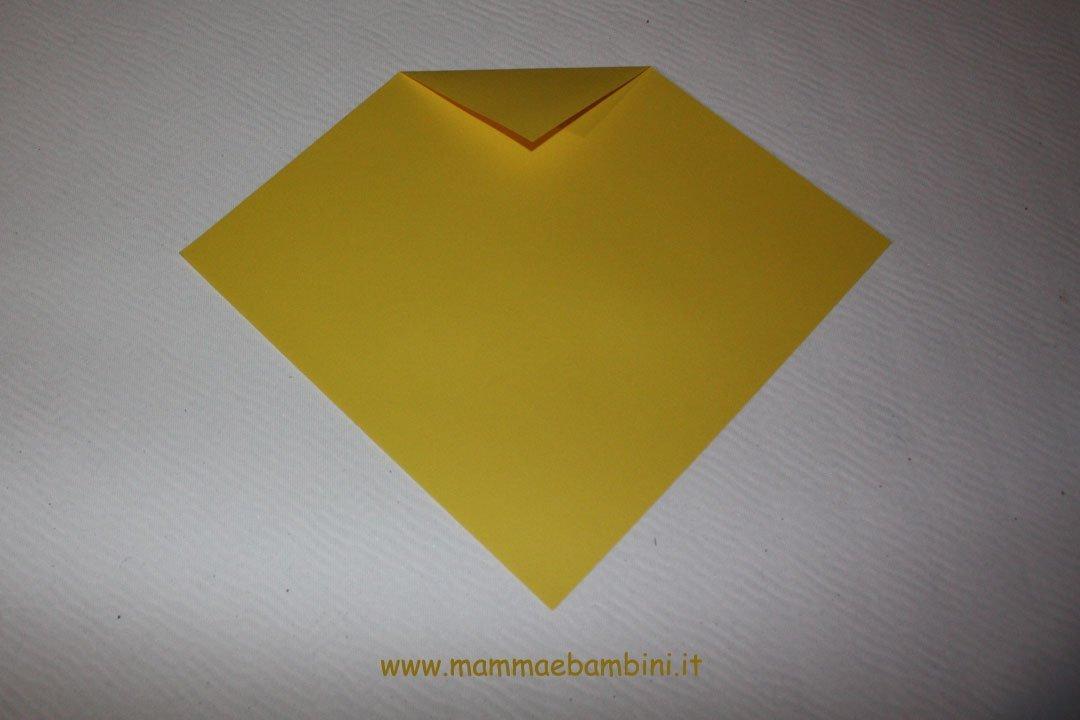 pulcino-origami-02
