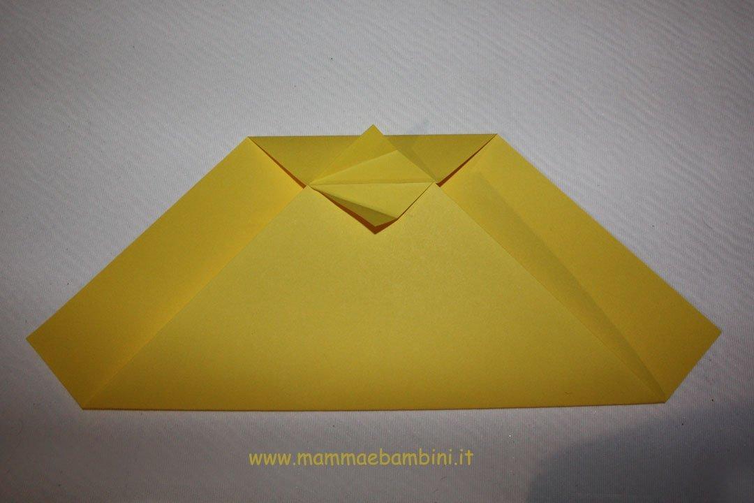 pulcino-origami-07