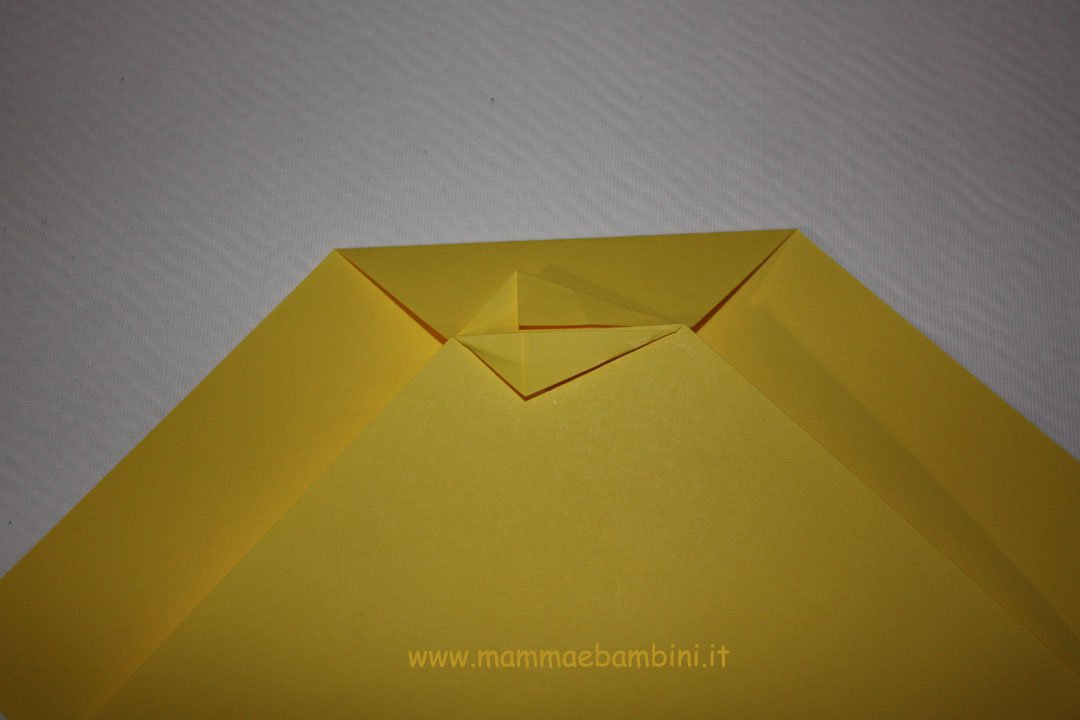 pulcino-origami-08