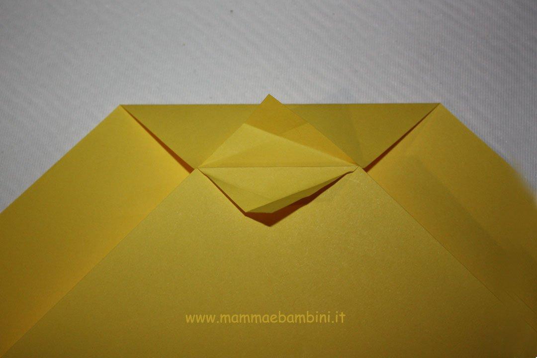 pulcino-origami-09