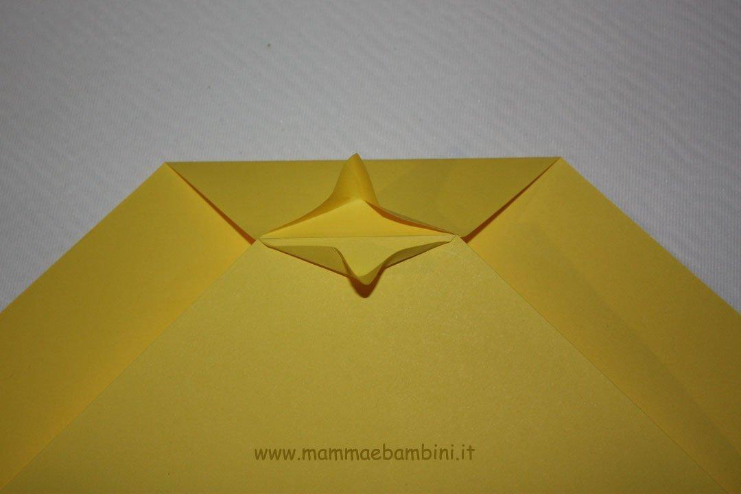 pulcino-origami-10
