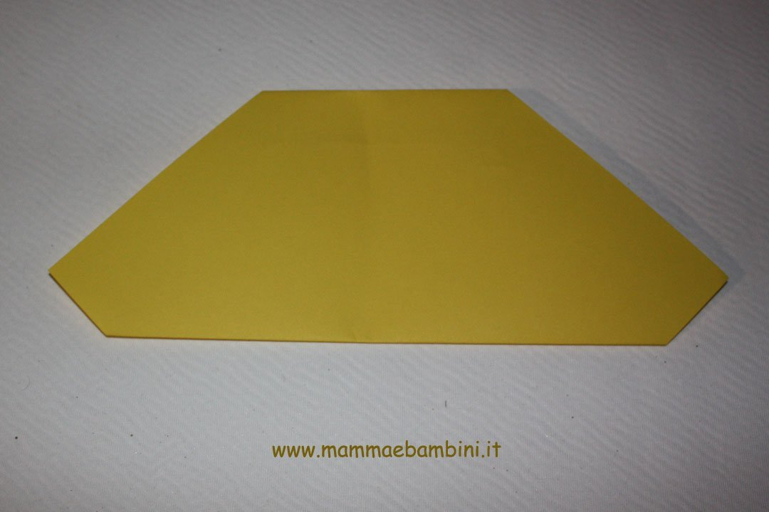 pulcino-origami-11