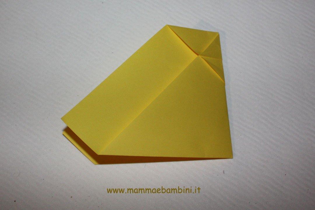 pulcino-origami-12