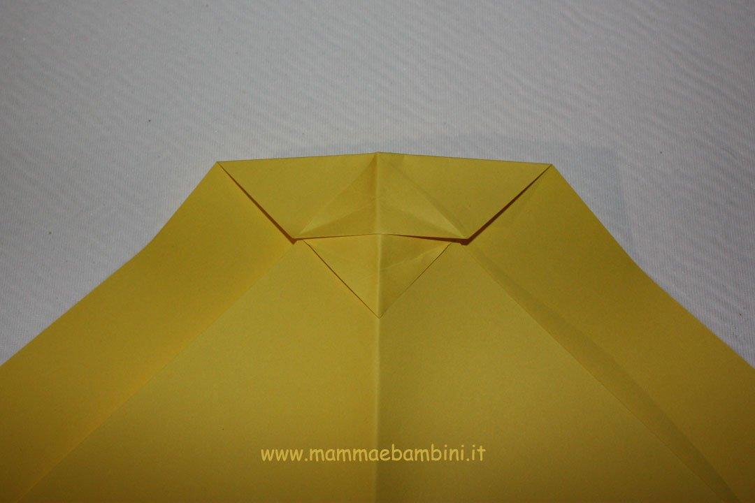 pulcino-origami-13