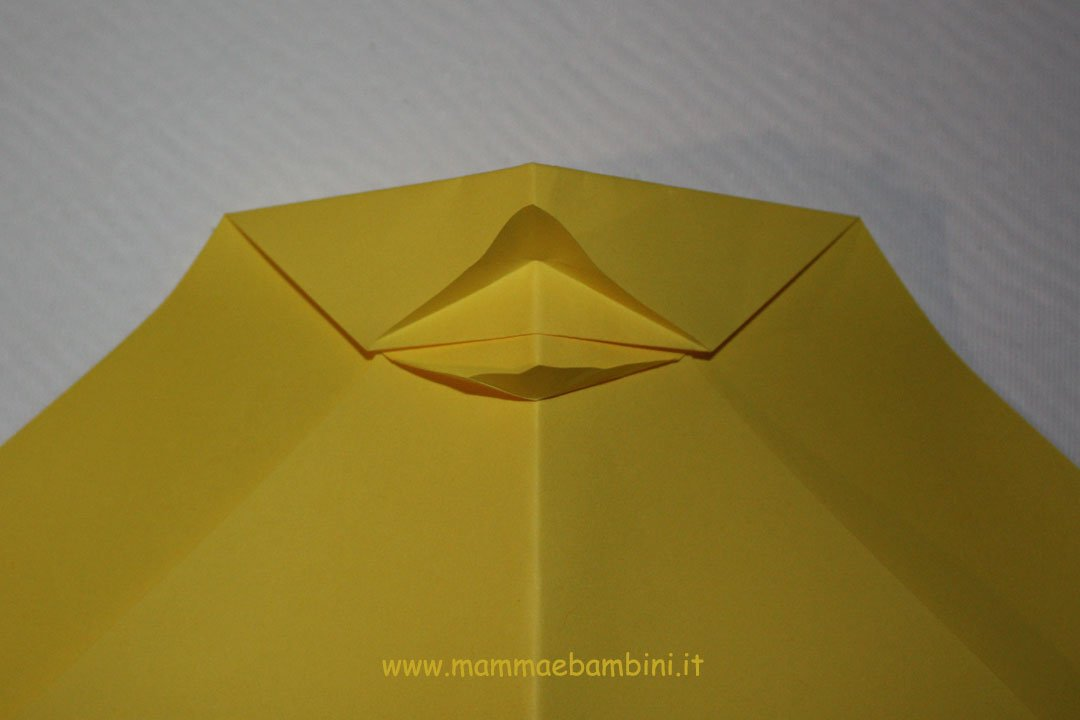 pulcino-origami-14