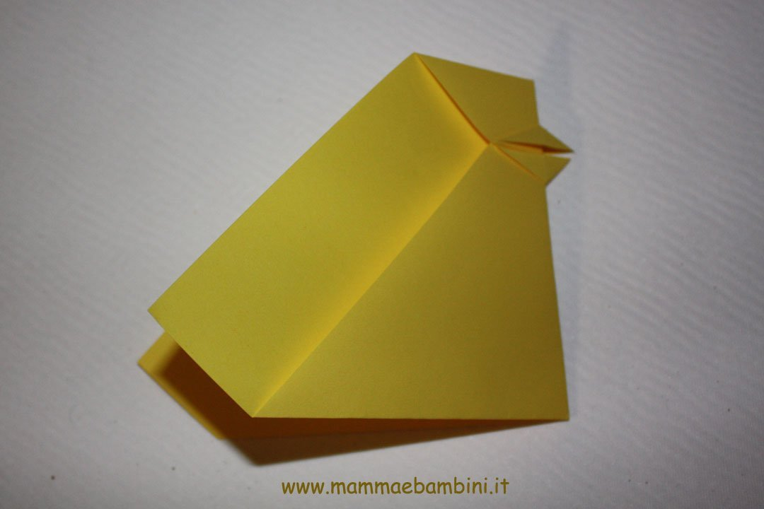 pulcino-origami-15