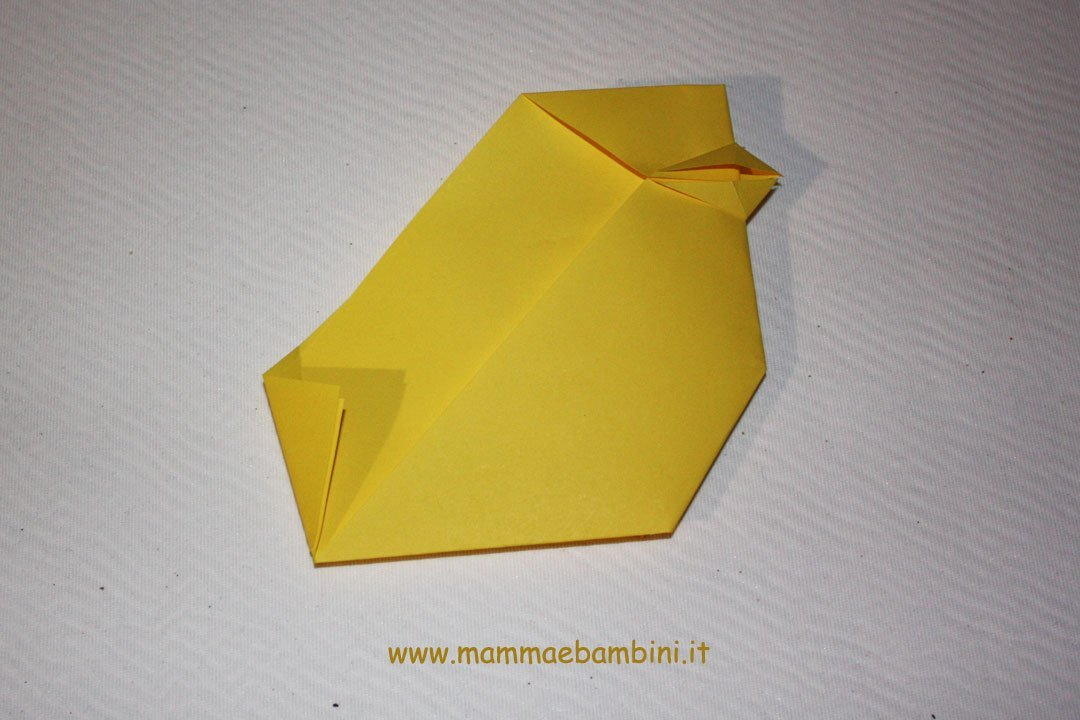 pulcino-origami-18