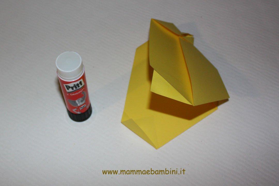 pulcino-origami-19