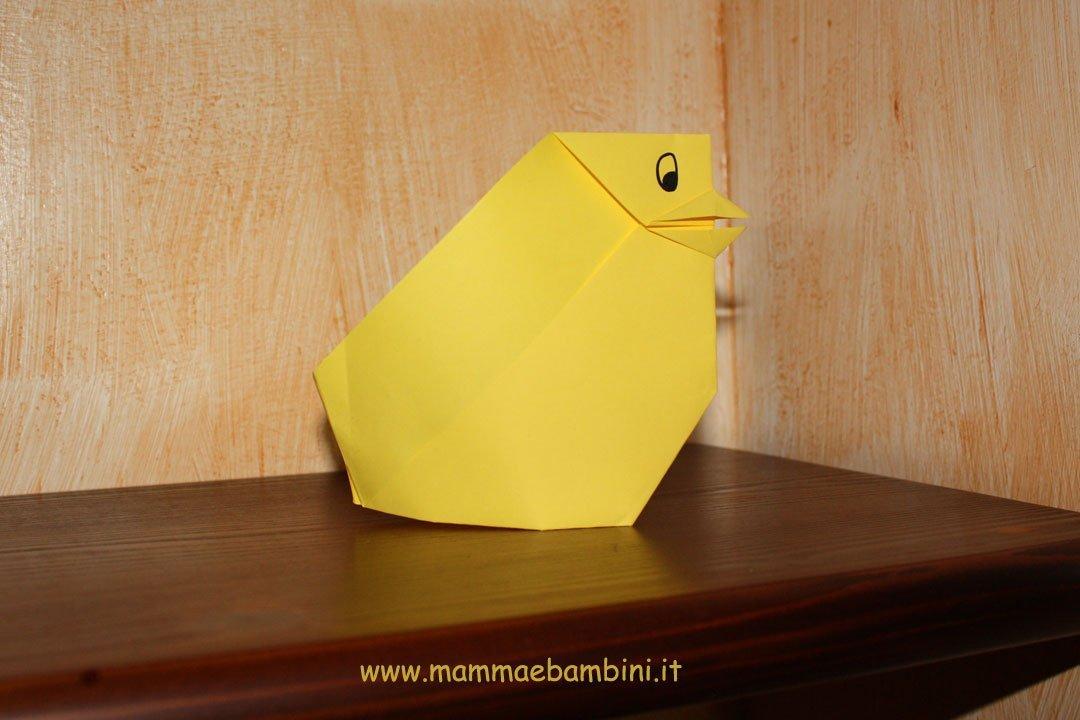 pulcino-origami-21