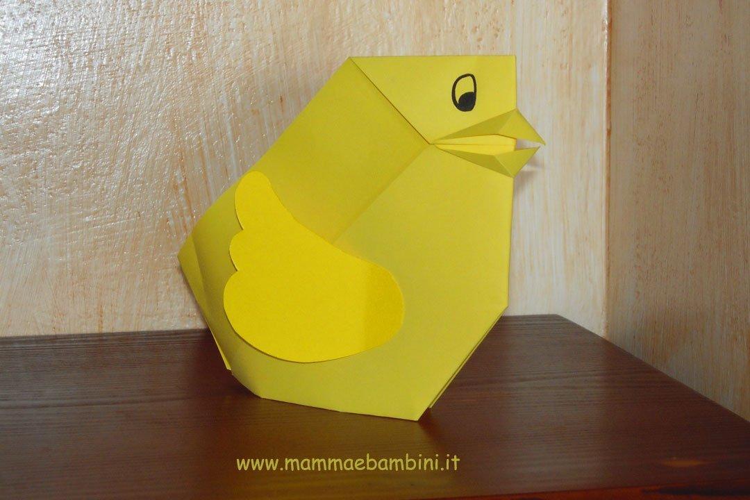 pulcino-origami-24