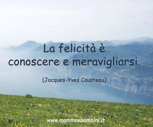 www.frasi sulla felicità