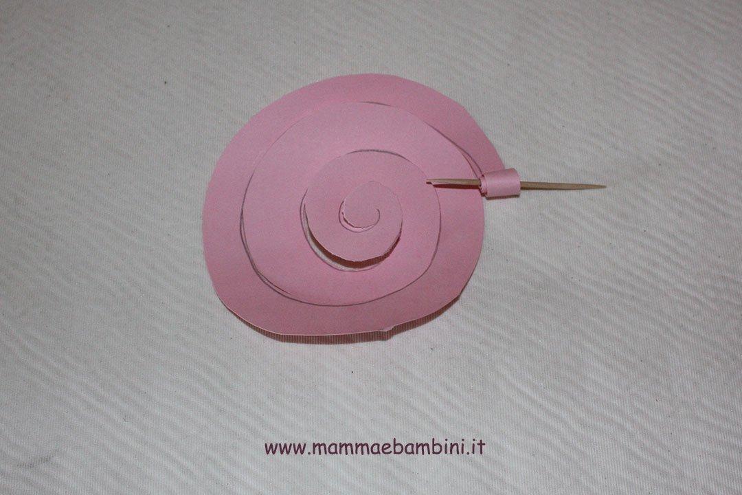 rosa-spirale-03