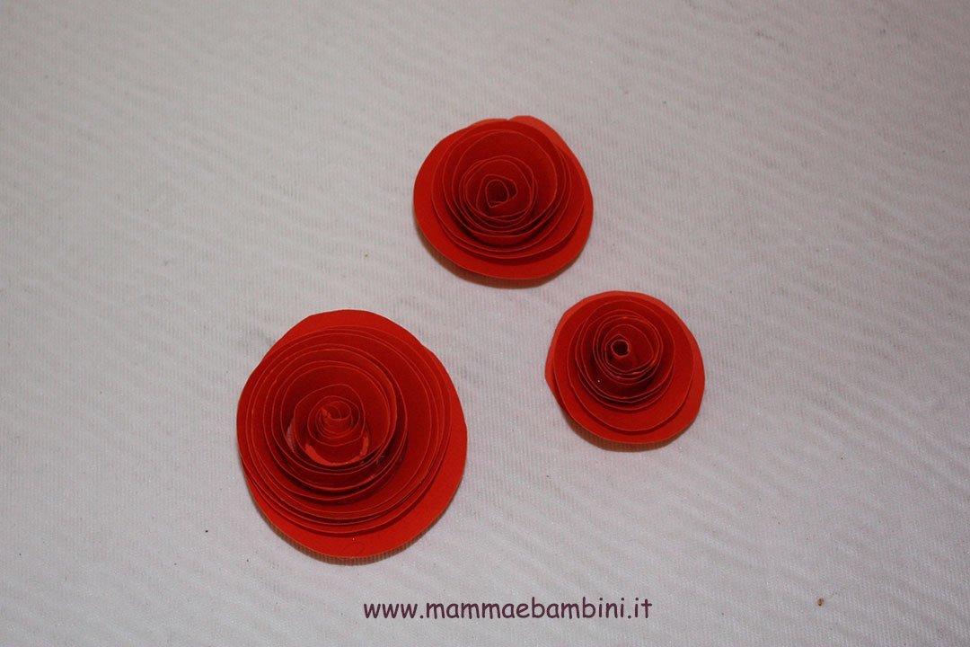 rosa-spirale-10