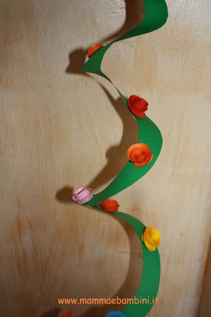 spirale-fiori-03
