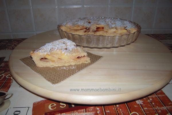 torta-05