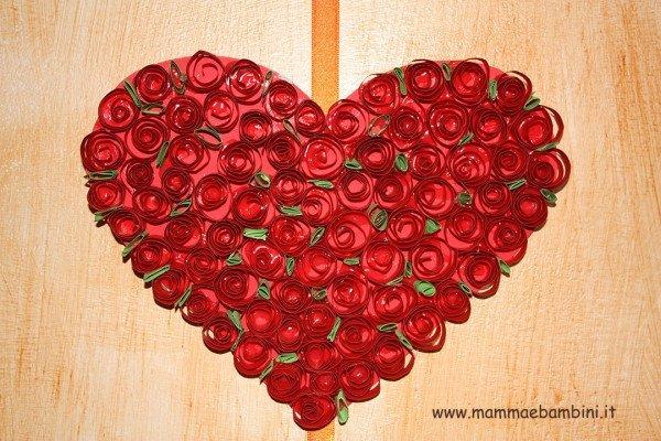cuore-con-rose-12