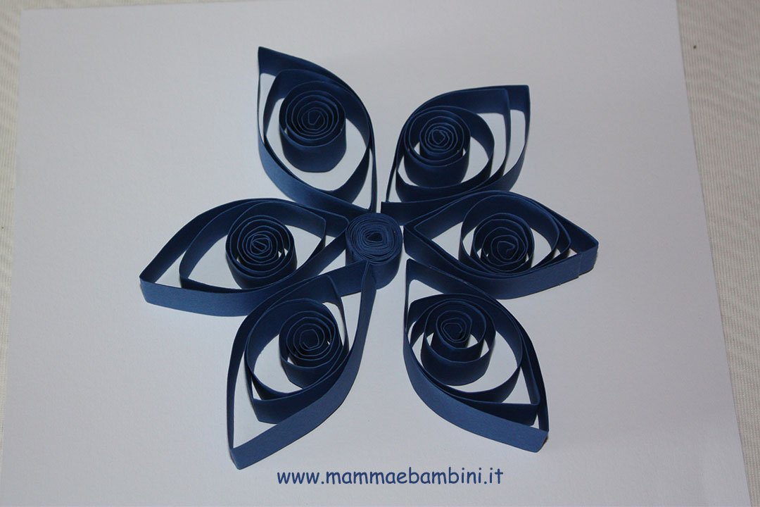 fiore-carta-06