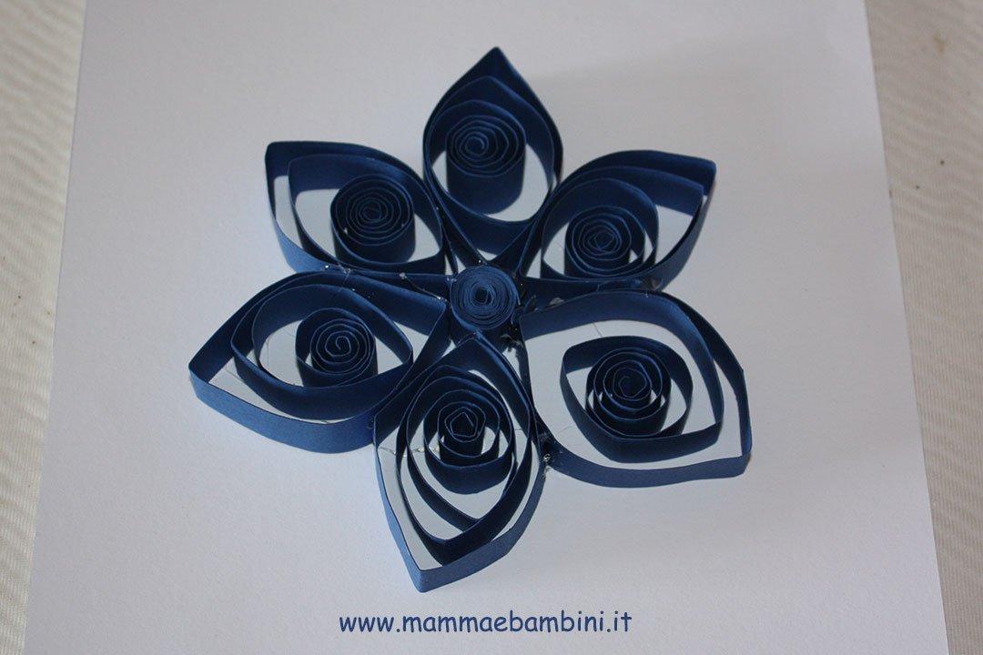 fiore-carta-07