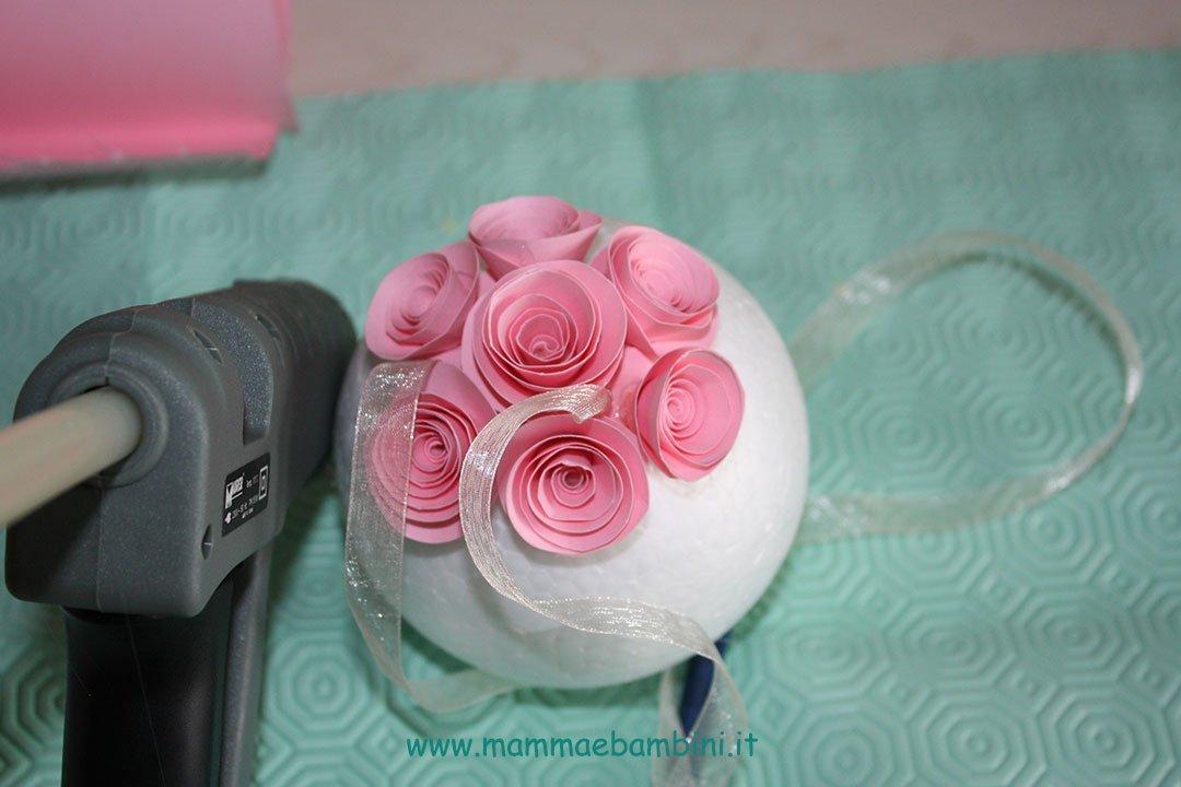 sfera-con-rose-07