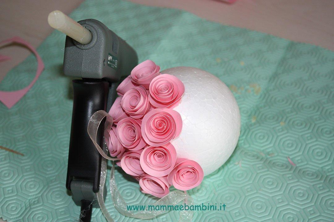 sfera-con-rose-08