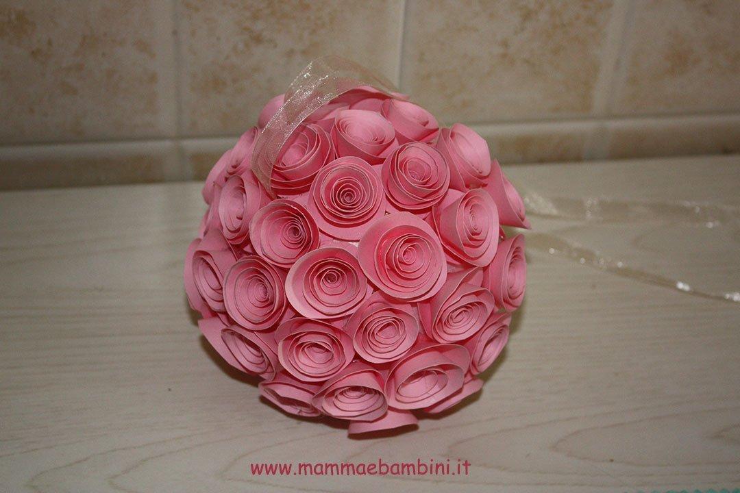 sfera-con-rose-09