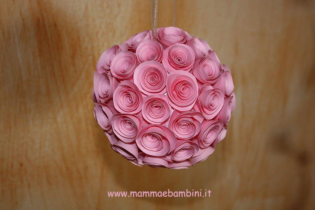 sfera-con-rose-11