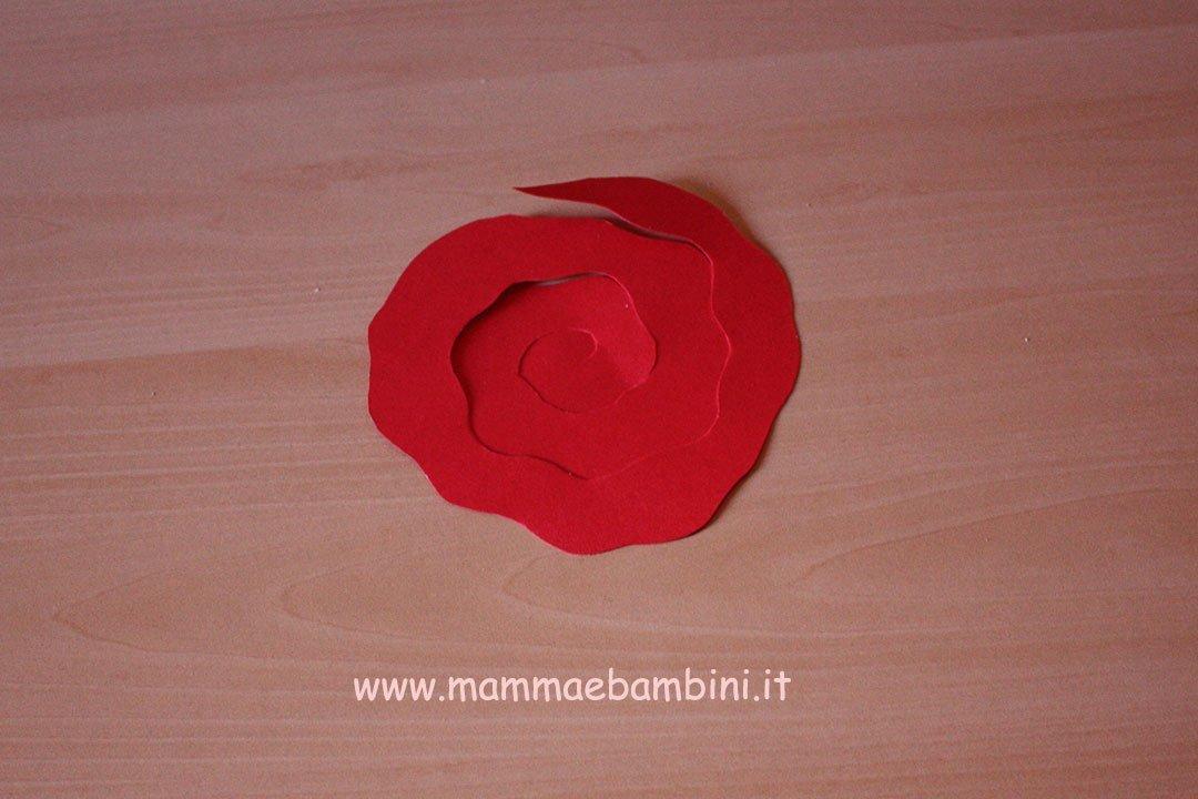 fiori-con-gambo-01