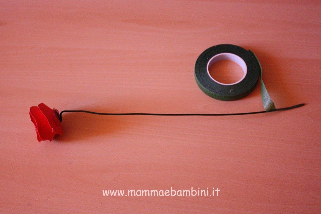 fiori-con-gambo-07