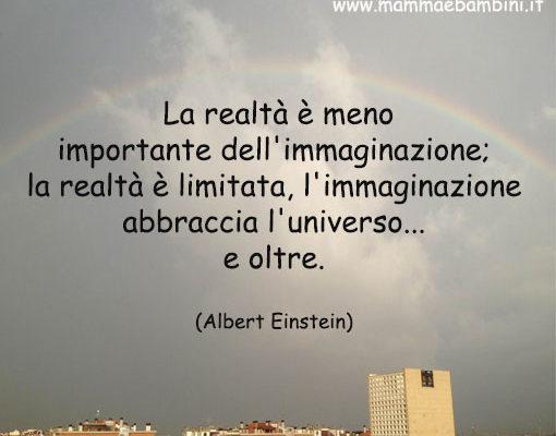 frase-su-realtà-e-immaginazione
