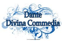 copertina-dante-divina-commedia