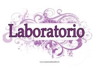 copertina-laboratorio