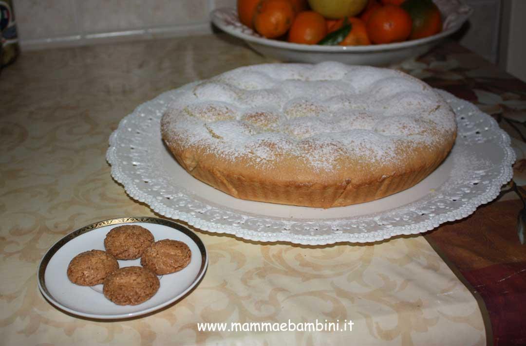 torta-amaretti-02